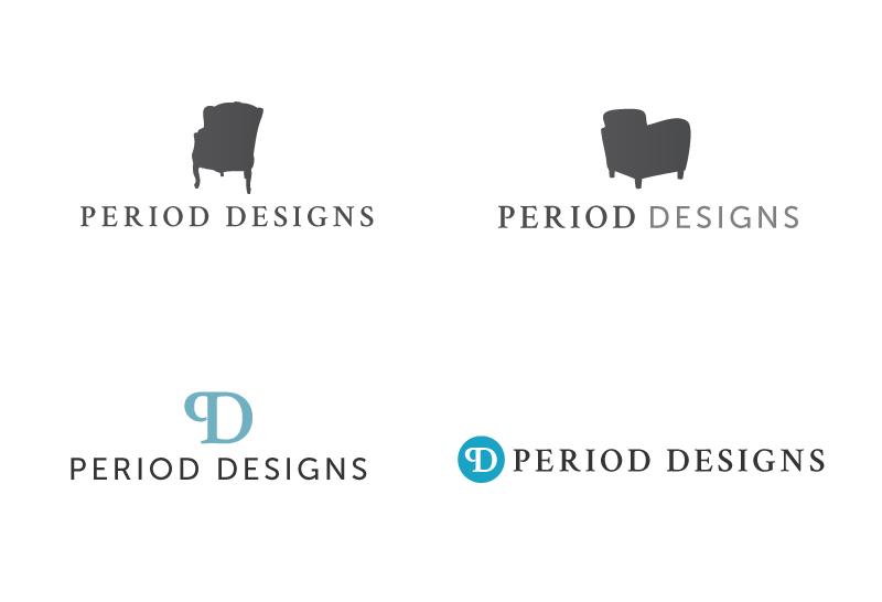 Period Designs