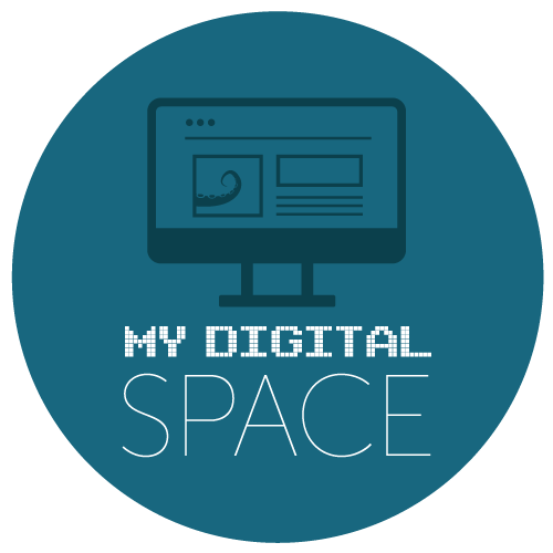 mydigitalspace