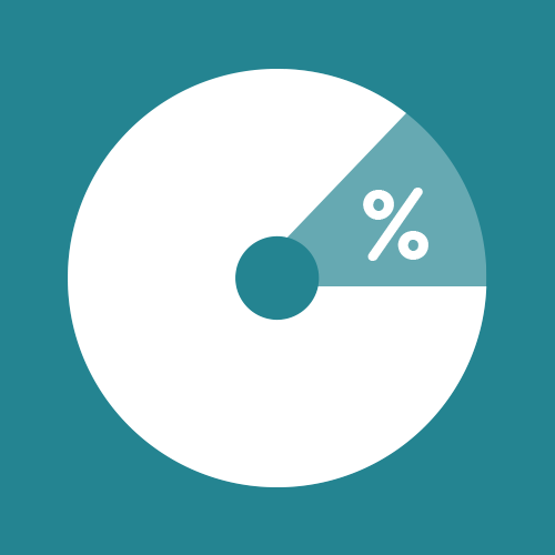 Web stats